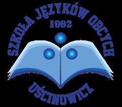 SJO Uścinowicz