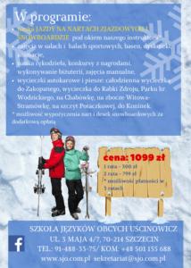 sjo-uscinowicz-zimowisko-ulotka-2017-2