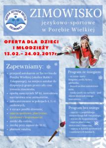 sjo-uscinowicz-zimowisko-ulotka-2017